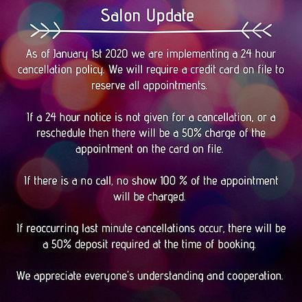 Salon Update.jpg