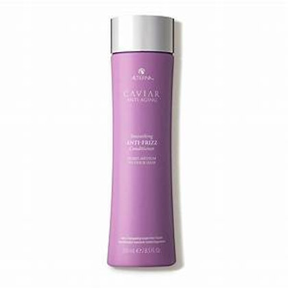 Alterna Caviar Smoothing Anti-Frizz Conditioner