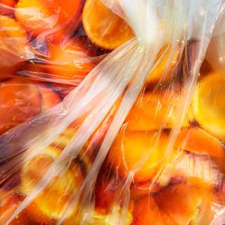 peaux-d'oranges-pressées.jpg