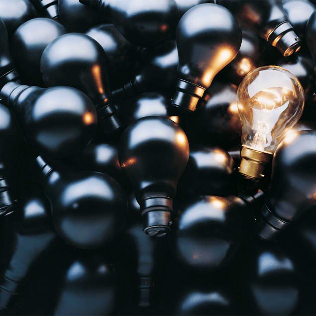 ampoule-noires+1-allumée-.jpg