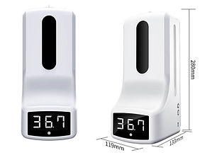 Auto Dispenser & Thermometer.jpg