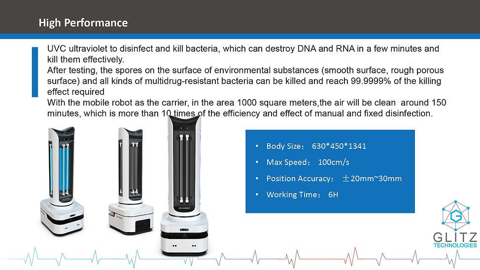 UV Disinfection Robot-05.jpg