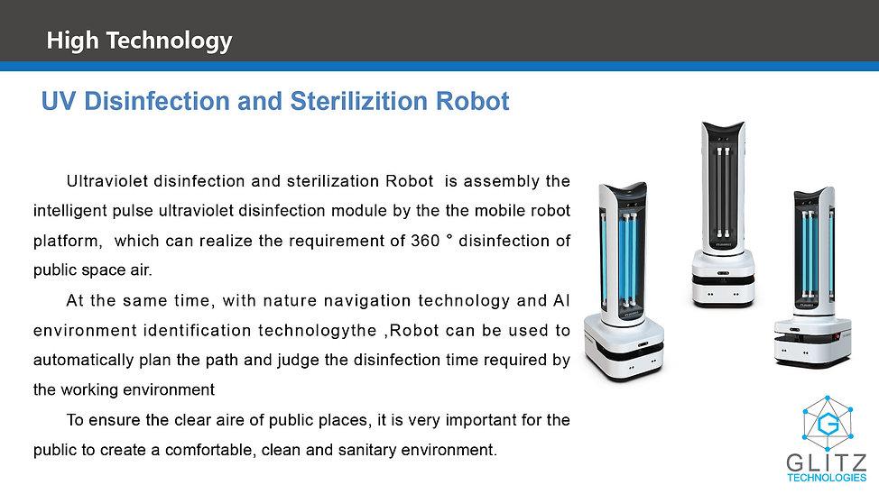 UV Disinfection Robot-04.jpg