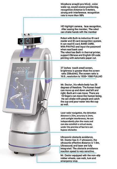 Dr Robot 2.jpg