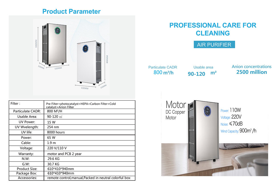 air-industrial-user-manual-2.jpg