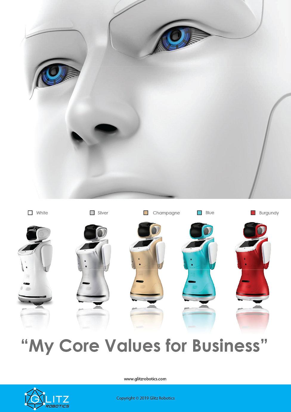 Robot Profile-09.jpg
