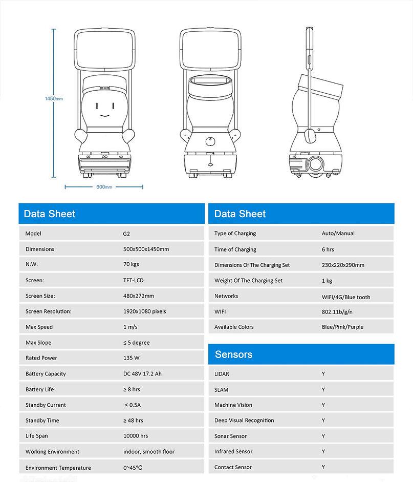 Guiding-Robot-G2-3.jpg