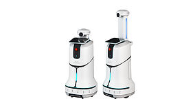 Multi Disinfection Robot.jpg