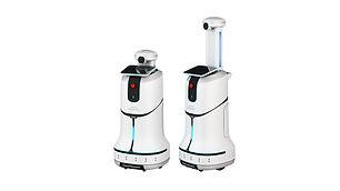 Multi Disinfection Robot.jpg