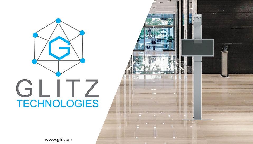 Glitz Thermo Reader-08.jpg