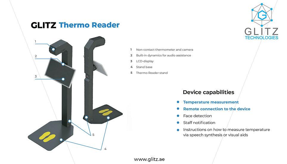 Glitz Thermo Reader-03.jpg