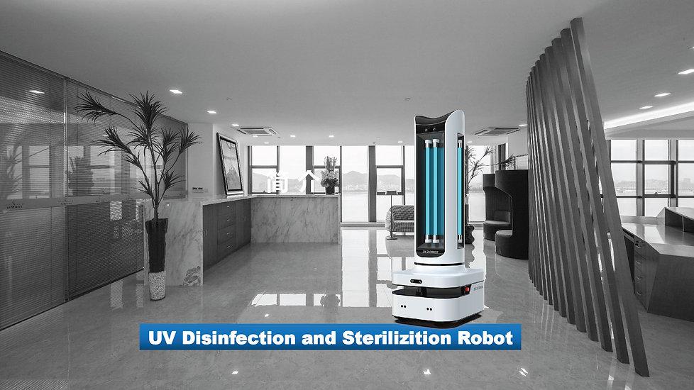 UV Disinfection Robot-01.jpg