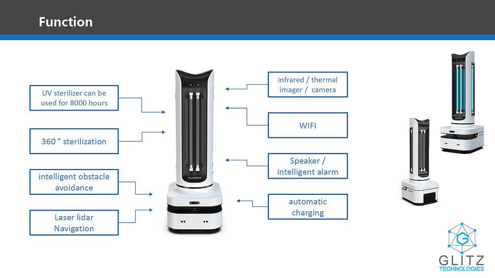 UV Disinfection Robot-06.jpg