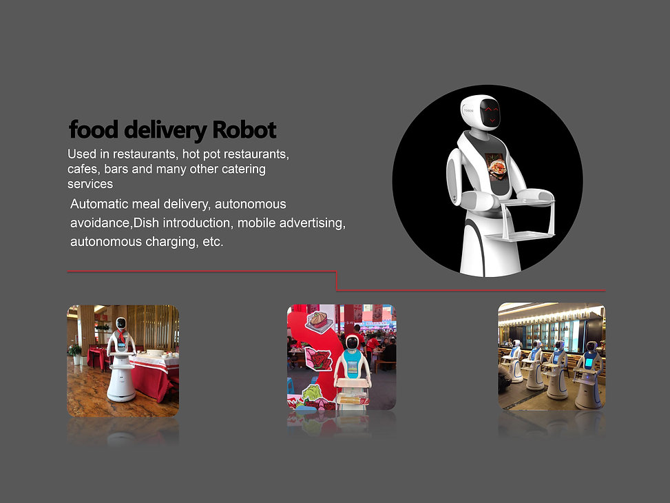 Food delivery Robot Amy-2.jpg