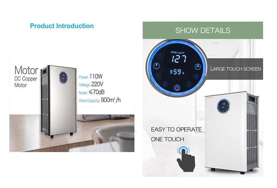 air-industrial-user-manual-4.jpg