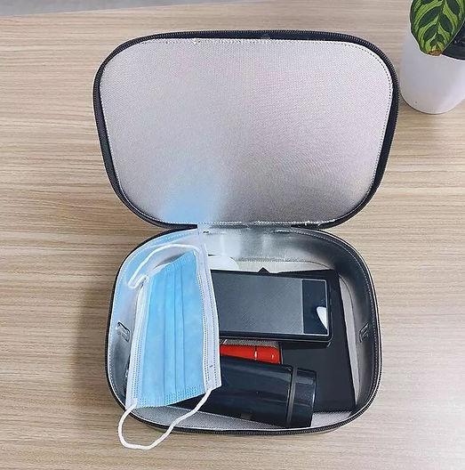 UV Bag.jpg