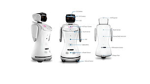 Service Robot.jpg