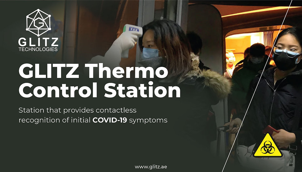 Glitz Thermo Reader-01.jpg