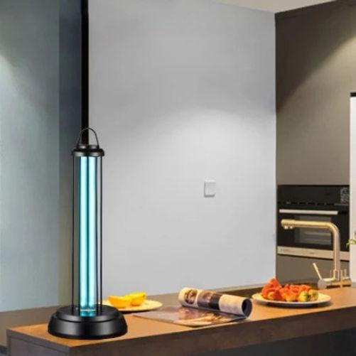 UV LAMP 05.jpg