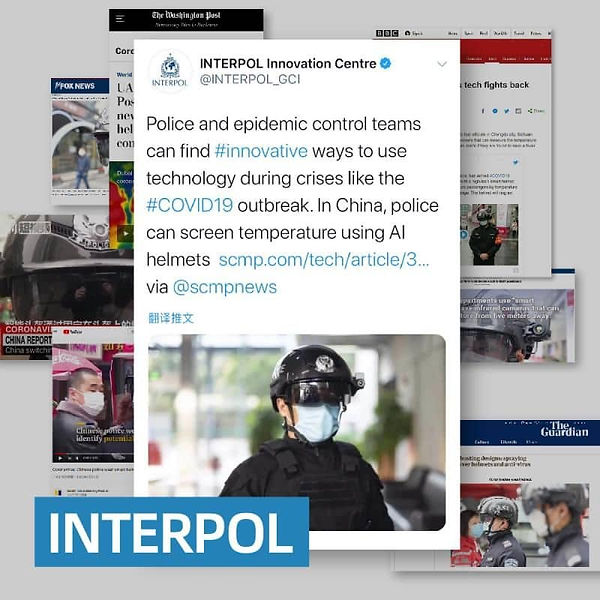 Interpol.jpeg