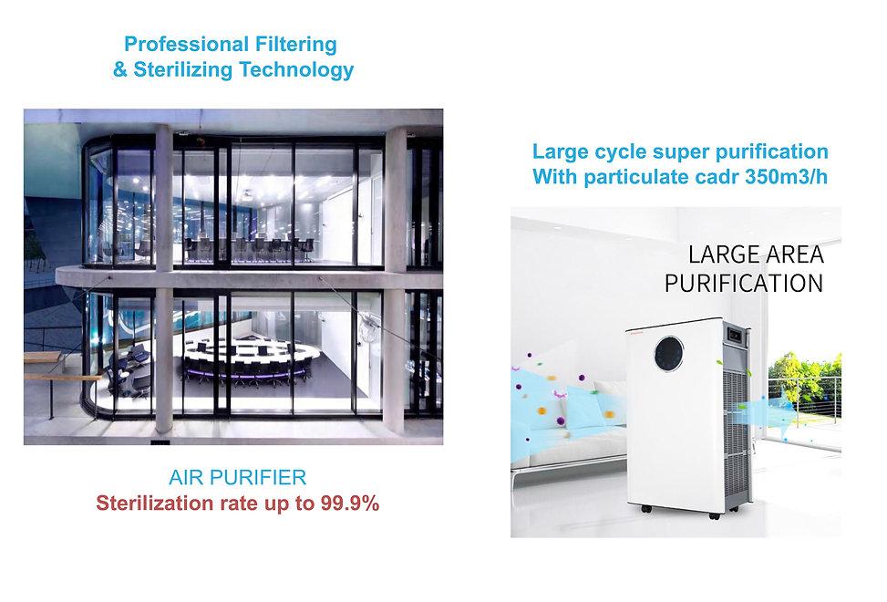 air-industrial-user-manual-6.jpg