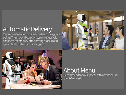 Food delivery Robot Amy-5.jpg