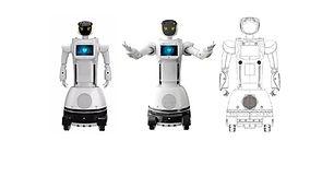 Max Robot.jpg