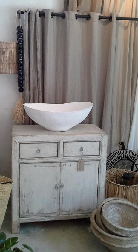 vasque grand format.jpg