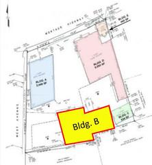 118-s-main-street-west-sayville-5jpg