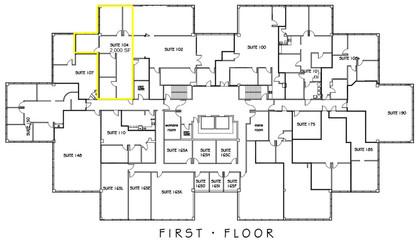 first-floor-12-4-19jpg