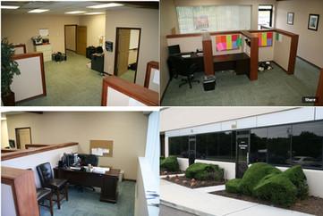 office-4jpg
