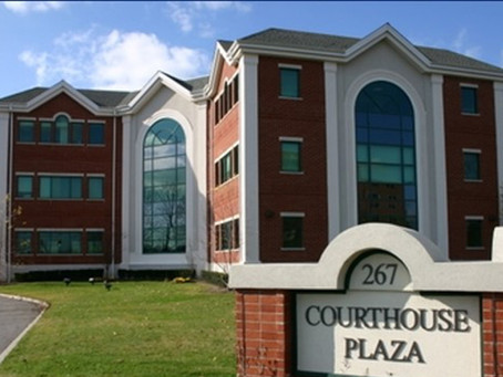 INKED: Densen And Mayor Of Island Associates Complete $5.095 Million Office Building Sale In Central