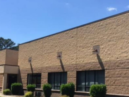 INKED: DENSEN AND MAYOR OF ISLAND ASSOCIATES HANDLE $760,000 SALE OF 5,800 S/F WAREHOUSE CONDO AND 4