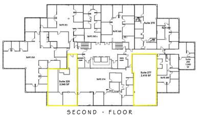 second-floor-12-4-19jpg