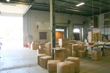 loading-docksjpg