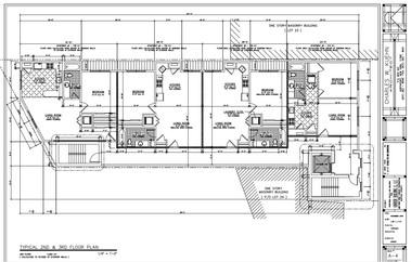 280-new-york-avenue-huntington-floor-pl
