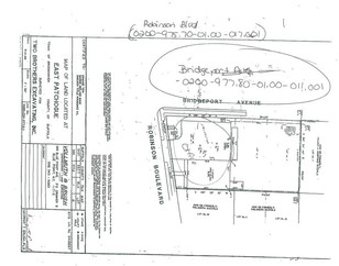 1155-montauk-hwy-east-patchogue-survey