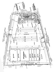 00420_padsite-w-drive-thru-siteplan.jpg