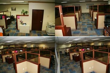 office-1jpg