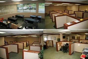 office-3jpg
