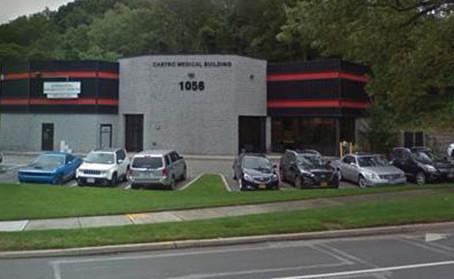 INKED: Densen and Mayor of Island Associates facilitate $1.435 million sale