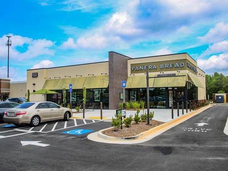 INKED: Delisle of Island Associates closes $3.15 million sale with Marcus & Millichap