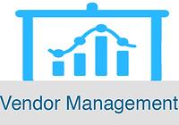 vendor management.png