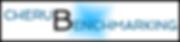 Cherub Benchmarking Logo.png