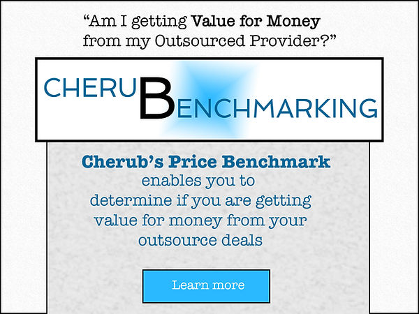 Benchmarking ad 2.0.jpg