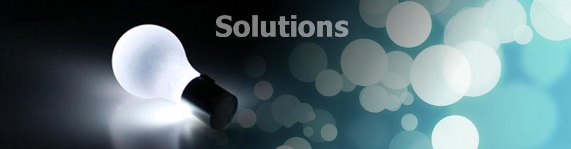Cherub_solutions