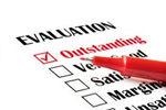 relationship-evaluation_0.jpg
