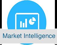 market intelligence.png