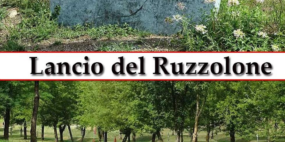 Campionato nazionale di Ruzzolone