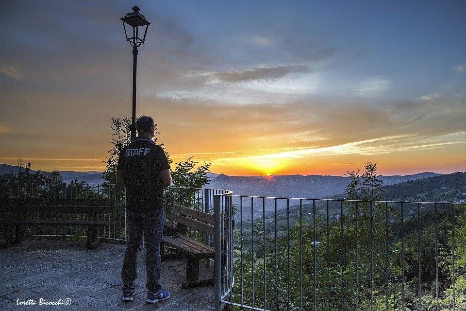 monti e tramonti 4.jpg